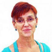 Мигунова Татьяна Александровна